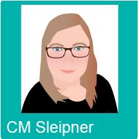 CM Sleipner