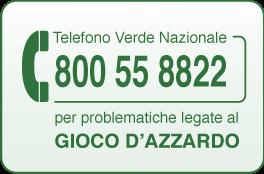 telephone gioco